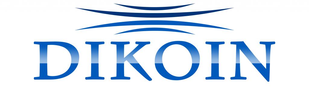 Logo Dikoin