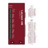 U6_Hardware_Description